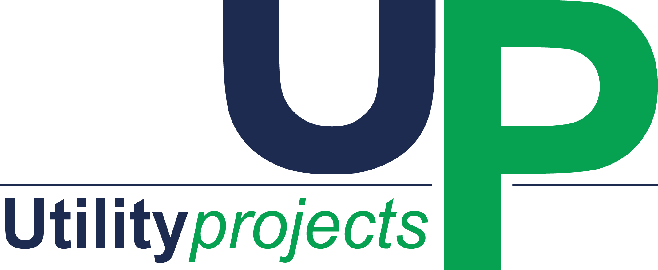Utility Projects